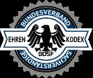 Signete-EhrenKodex-BDSF-trans